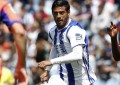 Carlos Vela en la mira del LA Galaxy y LAFC