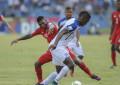 Panamá y Honduras se juegan la vida en la Concacaf