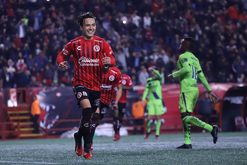 """Erick """" El Cubo"""" Torres es nuevo jugador de Atlanta United!!!"""