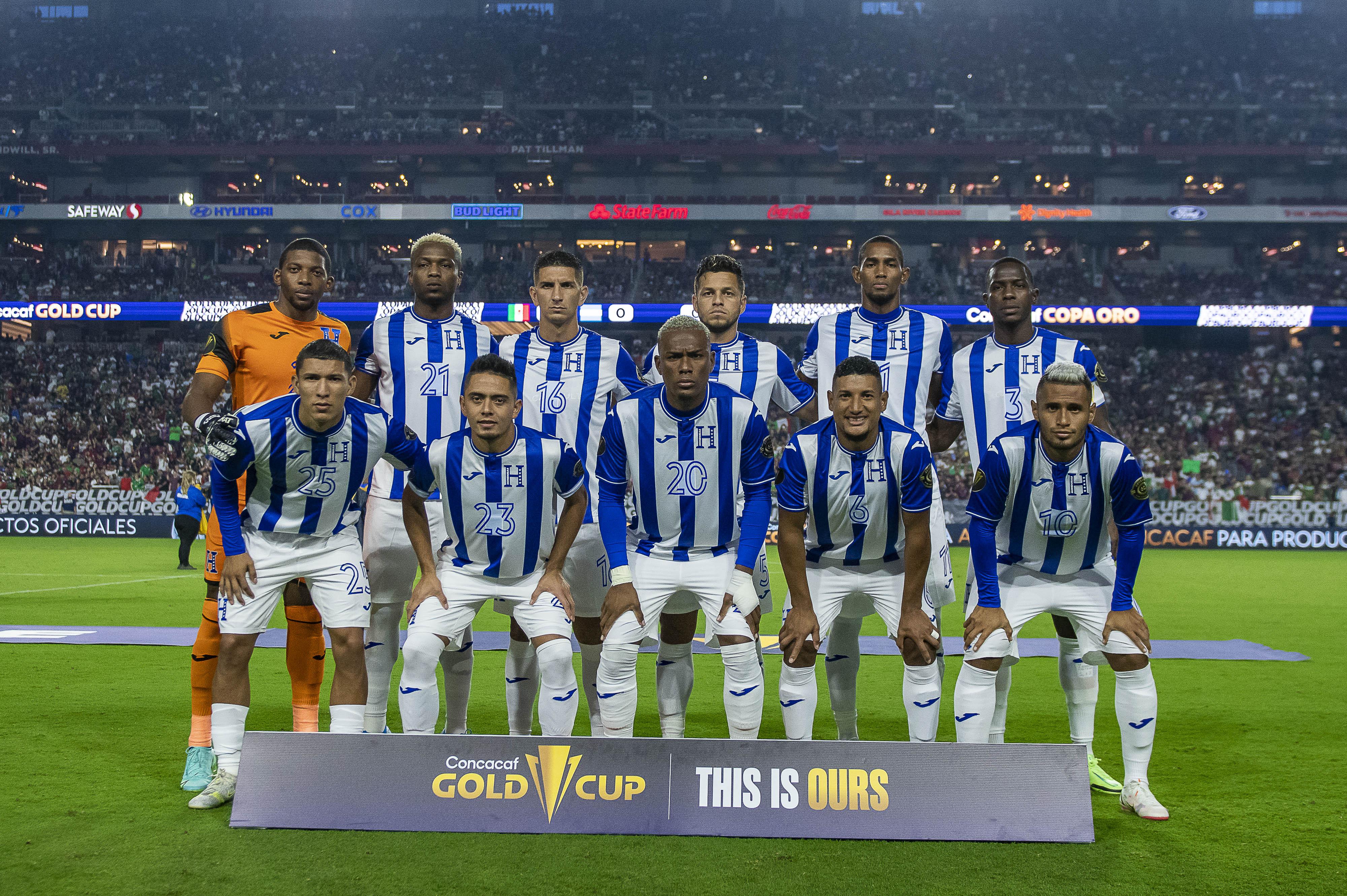 Fabian Coito fue cesado tras la derrotar de Honduras!!!
